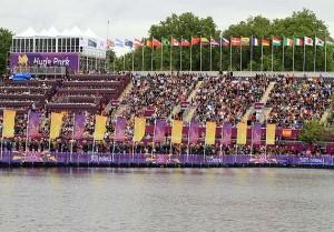 London 2012 1