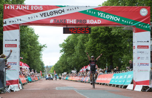 Velothon-Wales-Finish-SLI